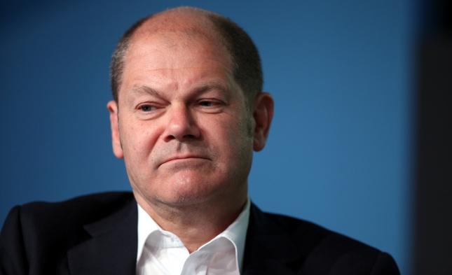 Wirecard-Skandal: Scholz entlässt BaFin-Chef