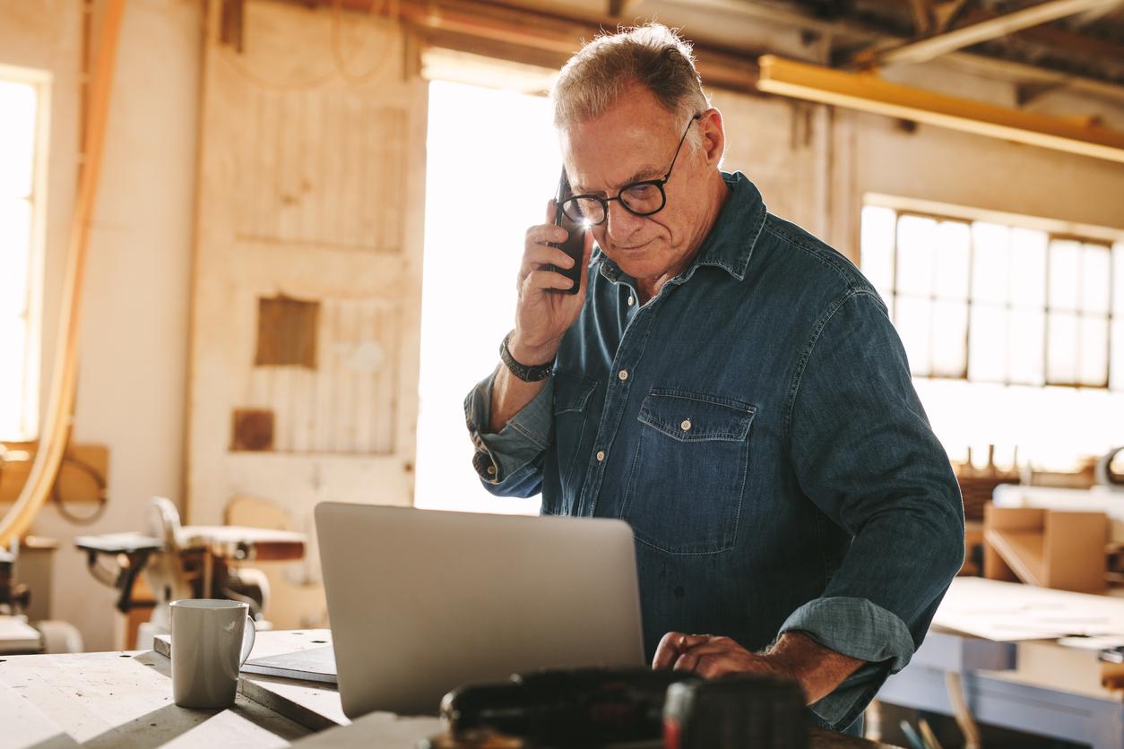 Familienunternehmen drohen Erbschaftsteuer-Nachzahlungen – wegen Corona-Kurzarbeit