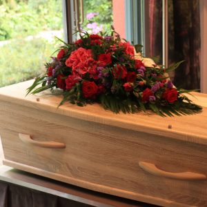 """""""Keine Übersterblichkeit festzustellen"""" – Lebenserwartung von Corona-Toten 2 Jahre höher als normal"""