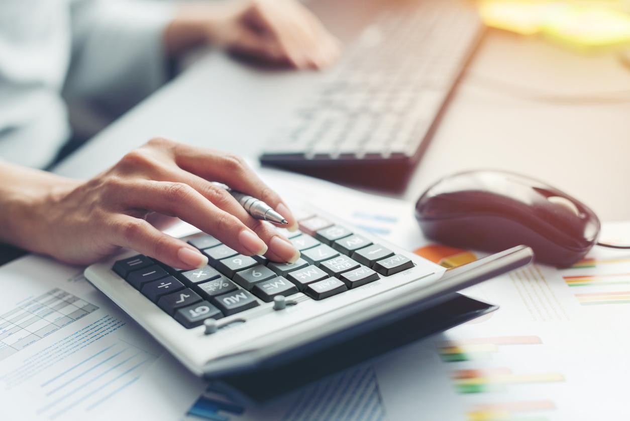Lohnsteuer-Erklärung 2020: Homeoffice-Pauschale und Kurzarbeitergeld – Was ist zu beachten?
