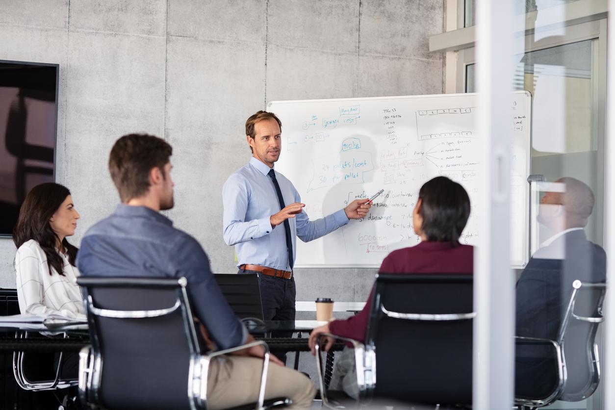 Studie: Unternehmen entwickeln sich unter Finanzinvestoren im Schnitt schlechter