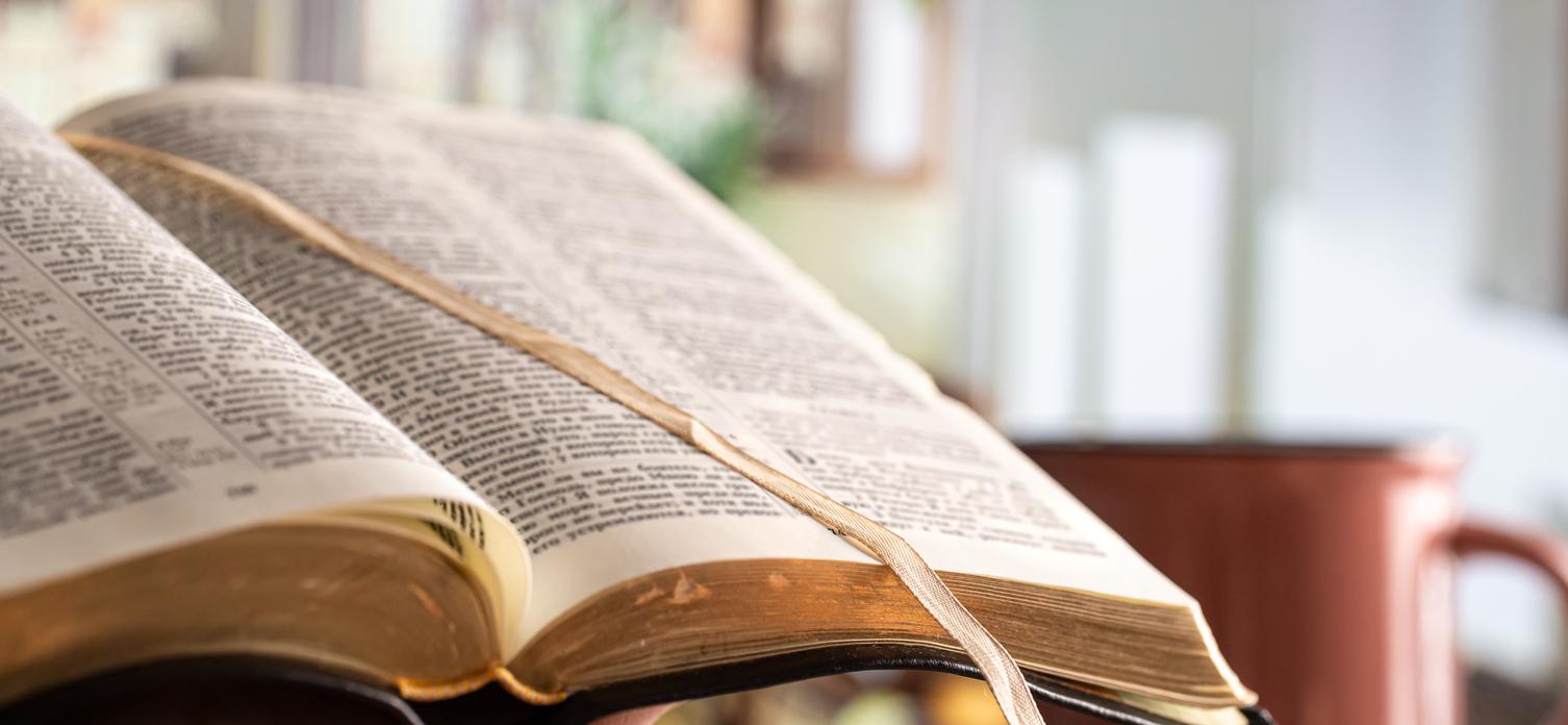 Herford: Gottesdienst gemeldet – Christen ohne Mundschutz versuchten sich zu verstecken