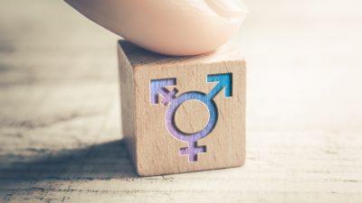 Genitaloperationen im Kindesalter? Rechtsausschuss berät über Regierungsentwurf