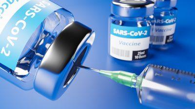 Bayern: Zahnarzt droht mit Gehalts-Aus bei Verweigerung von Corona-Impfung