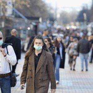 CORONA-TICKER: Grünen-Fraktionsvize verlangt Hartz-IV-Erhöhung für FFP2-Masken