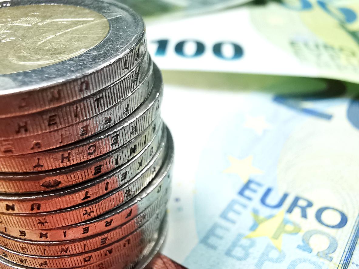 Die bedrohliche Geld- und Schuldenblase: Wie geht es weiter?