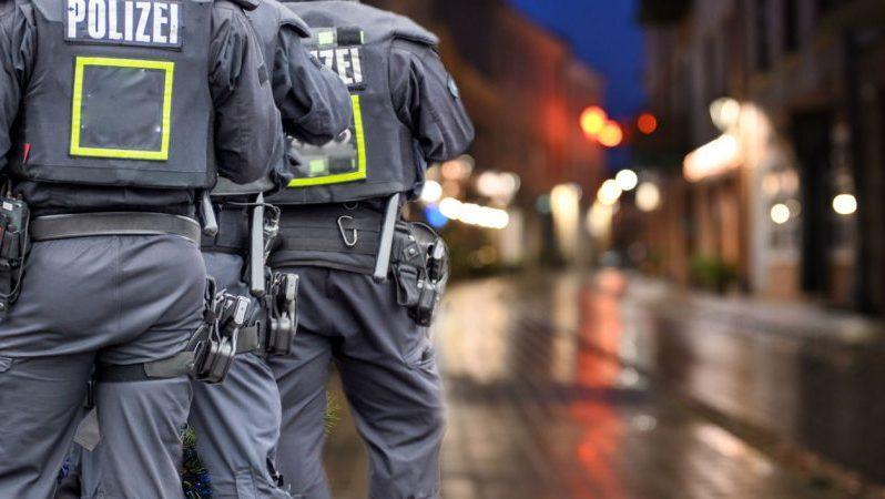 Nächtliche Ausgangssperre in Region Hannover nach Gerichtsurteil aufgehoben