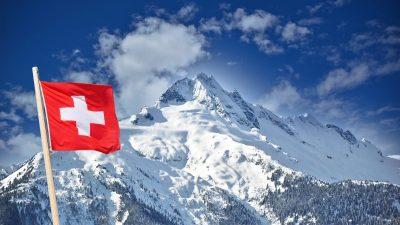 """Trotz oder wegen Corona-Krise: Schweiz boomt als """"Tummelplatz für Millionäre"""""""