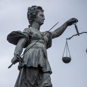 Erfurter Staatsanwaltschaft geht gegen Weimarer Corona-Urteil vor