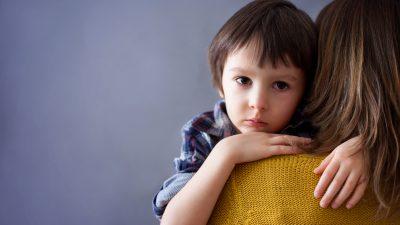 Zahl von Kindeswohlgefährdungen 2020 erneut gestiegen