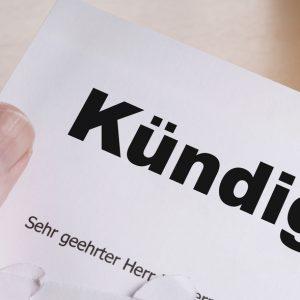 Sachsen-Anhalt: Pflegedienst kündigt sieben Verweigerern der Corona-Impfung