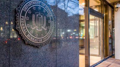 """Trump gibt Dokumente über Russland-Vorwürfe frei: """"FBI wusste, dass Steele log"""""""