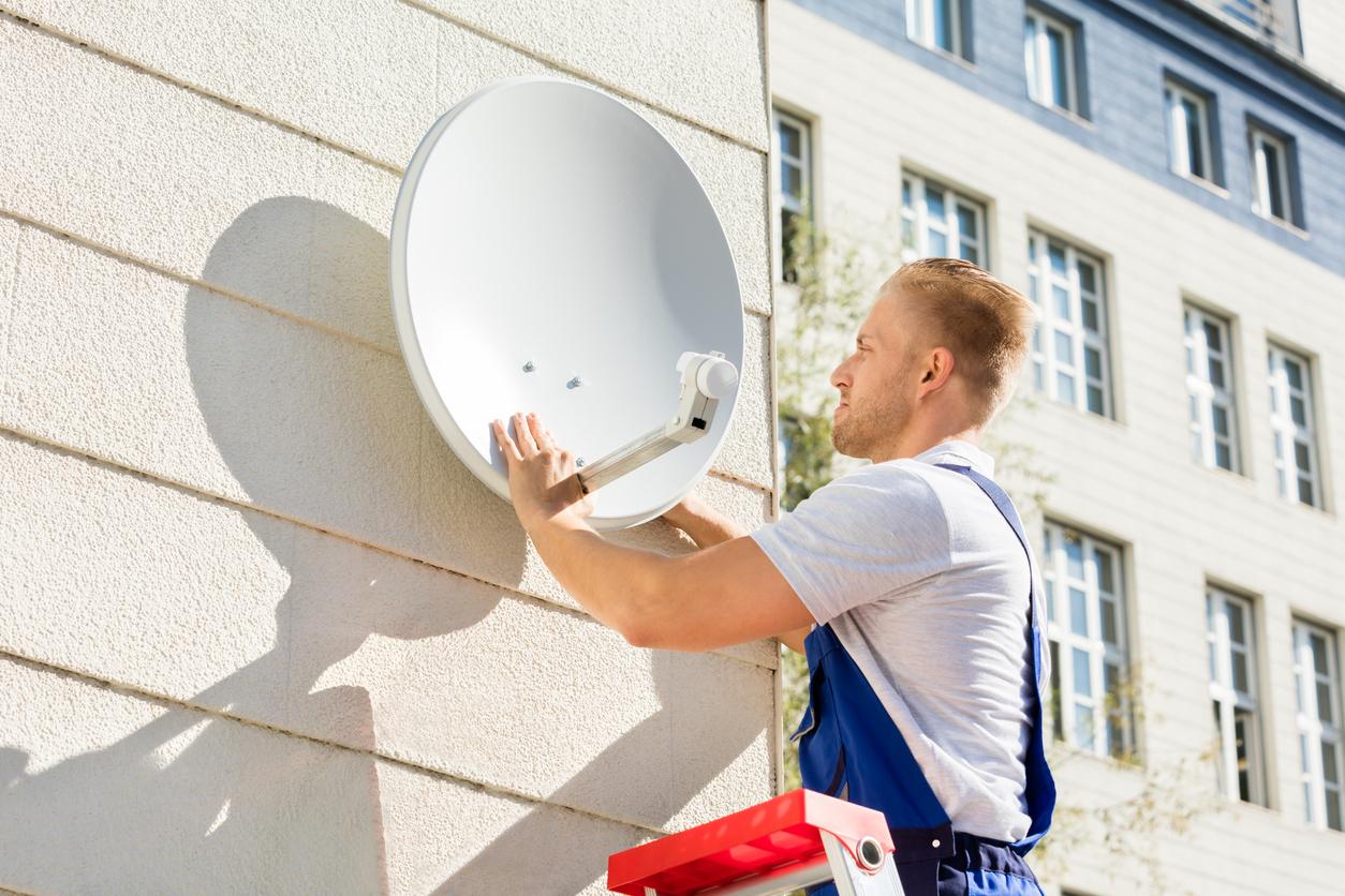 Jedes dritte deutsche Unternehmen setzt vollständig auf Minijobs – Stimmung in der Baubranche trübt sich ein