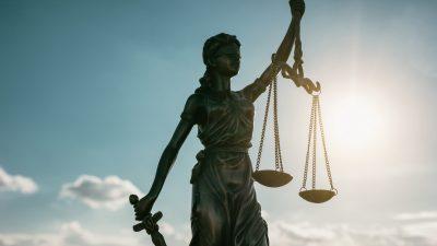 Drohbriefe und Brandanschläge: Staatsanwaltschaft Stuttgart erhebt Anklage in Fall linker Drohkampagne