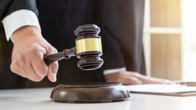 """Gericht wertet Grundrechtsverletzung durch 15-Kilometer-Regelung als """"hinnehmbar"""""""