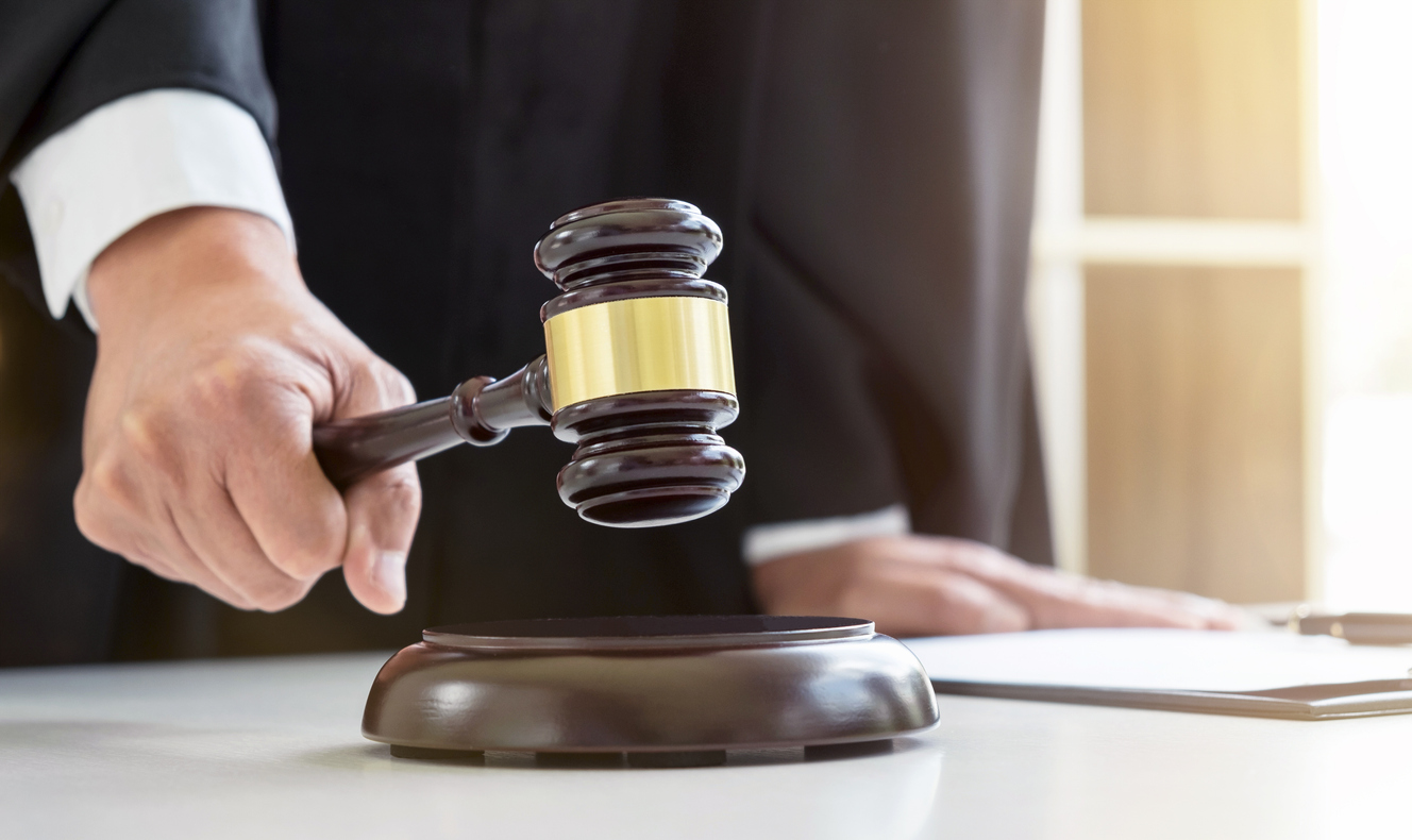 Lebenslange Haft für Ehemann in Prozess um auf Mülldeponie gefundene Knochen von vermisster Ehefrau