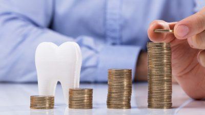 Privathaushalte geben durchschnittlich 104 Euro pro Monat für Gesundheit aus