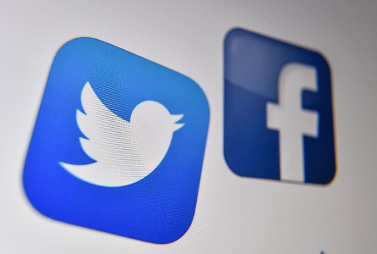 Twitter-Aktien rutschen weiter ab – Unternehmen plant weitere Konten-Sperrungen