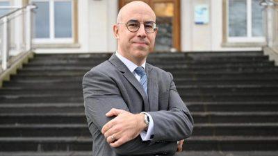"""IfW wirft Bund schwere Versäumnisse in Pandemie vor – """"Nicht nur medizinische Folgen"""""""
