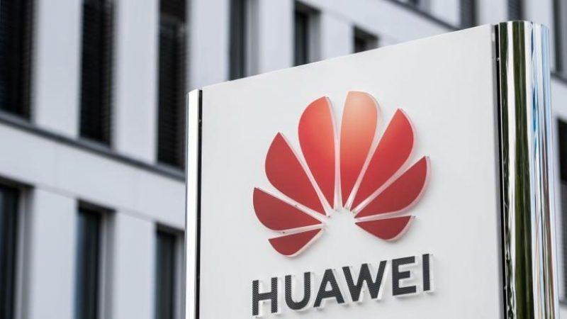 China wollte EU-Staaten für Huawei-Bann bestrafen – Passus wurde gestrichten
