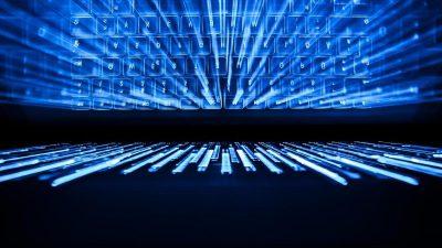 Ermittler heben riesigen illegalen Web-Marktplatz aus