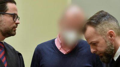 Doping-Arzt Mark S. kündigt nach Urteil Revision vor BGH an