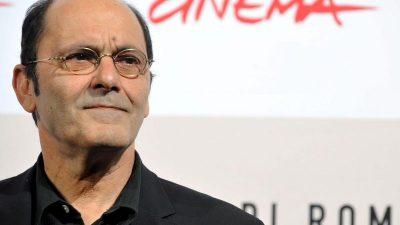 Schauspieler Jean-Pierre Bacri gestorben