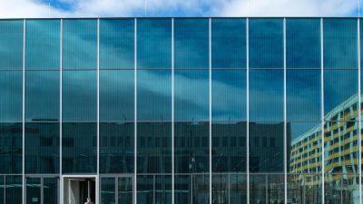 """Bauhaus Museum Dessau ist """"Museum des Jahres"""""""