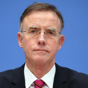 Gemeindebund begrüßt Änderungen bei den Ausgangssperren und Schulschließungen
