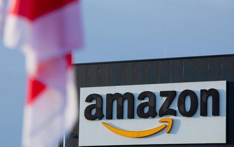 New York verklagt Amazon wegen unzureichendem Schutz seiner Arbeiter vor Corona
