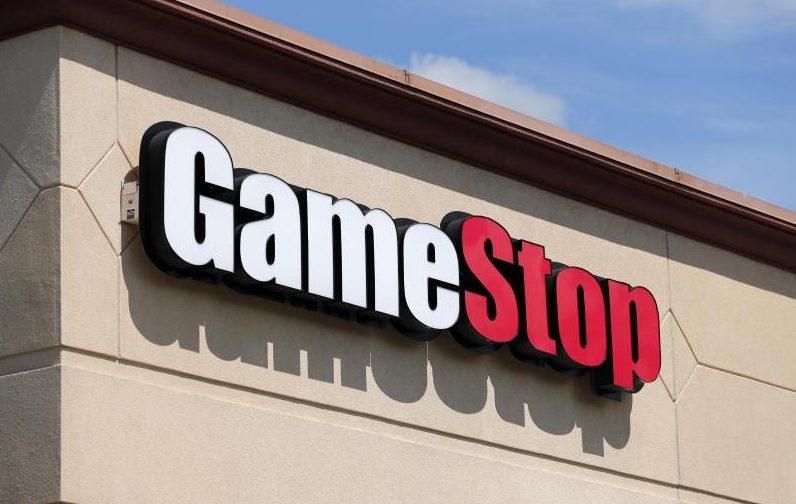 GameStop: Aufstand der Kleinanleger an der Wall Street – Fluch oder Segen?