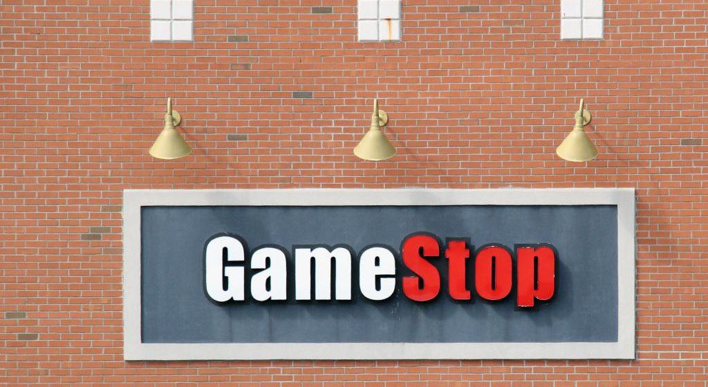 US-Kongress beschäftigt sich mit Börsen-Turbulenzen um Gamestop