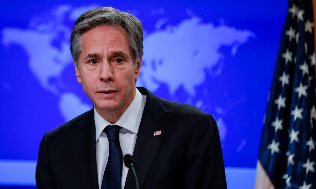 USA machen PKK für Tötung von 13 Türken im Irak verantwortlich