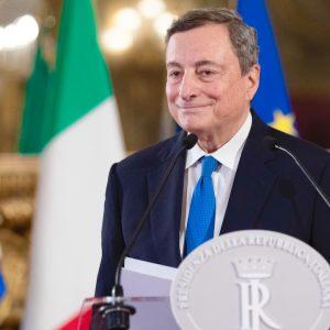 Italiens Regierung streitet über Verlängerung von Corona-Notstand