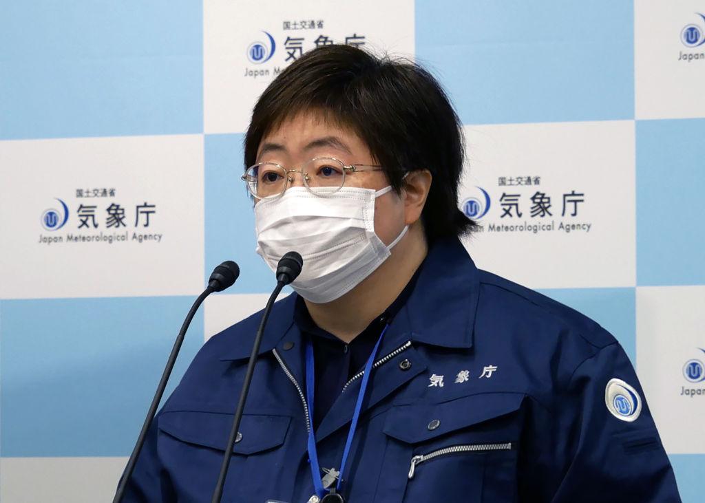 Vor Fukushima: Mehr als 110 Verletzte nach Erdbeben der Stärke 7,3 – Stromversorgung wieder hergestellt