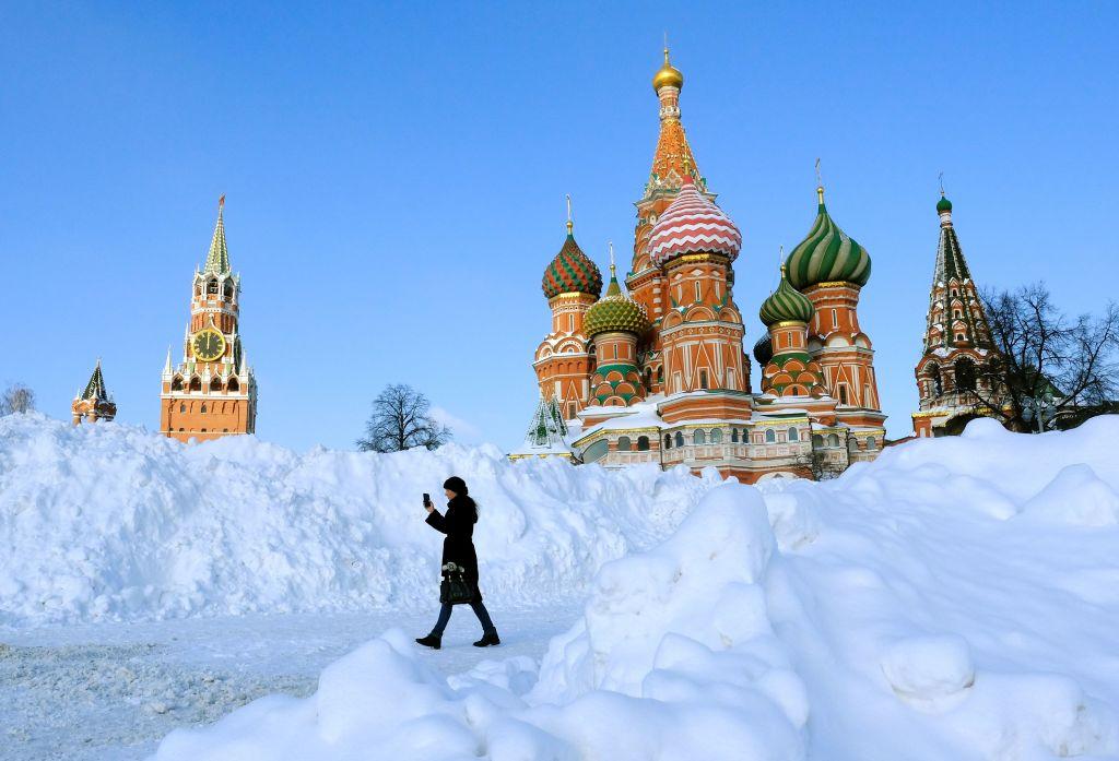 EU plant weitere Sanktionen gegen Russland