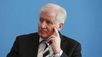 Neue Berateraffäre? McKinsey-Berater erhielten Extra-Behandlung vom Innenministerium
