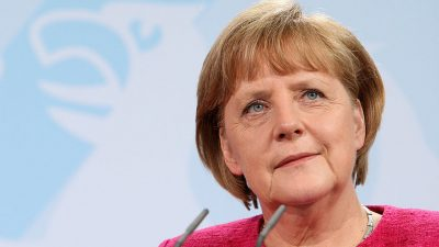 "Merkel bei ""Anne Will"": Ultimatum an Ministerpräsidenten – ""Länder müssen handeln"""