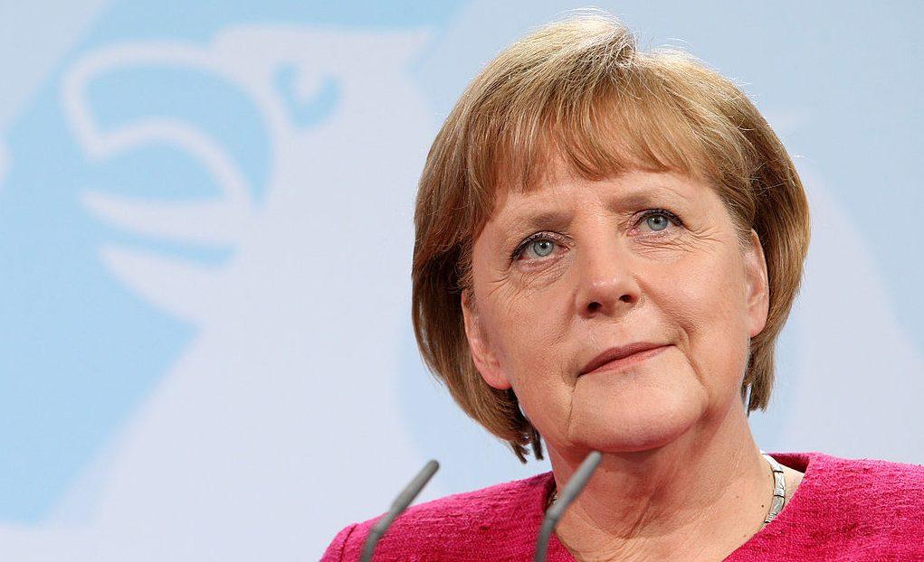"""Merkel bei """"Anne Will"""":  So kann es nicht weitergehen – Ultimatum an Ministerpräsidenten"""