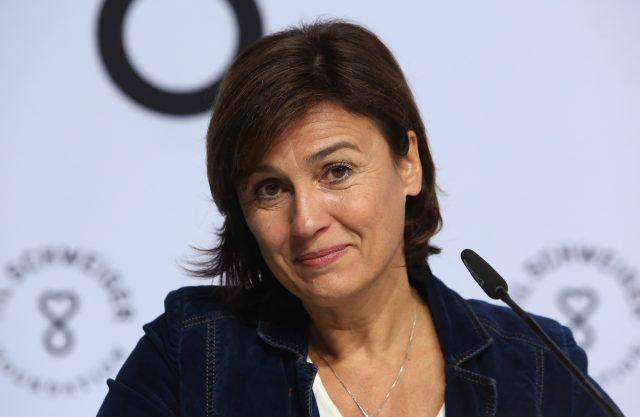 "Corona-Talk bei Maischberger: ""Man merkt, dass kinderlose Politiker entscheiden"""