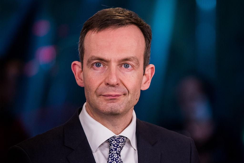 "FDP-Generalsekretär Wissing: Das Corona-Krisenmanagement der Bundesregierung ist ""fatal"""