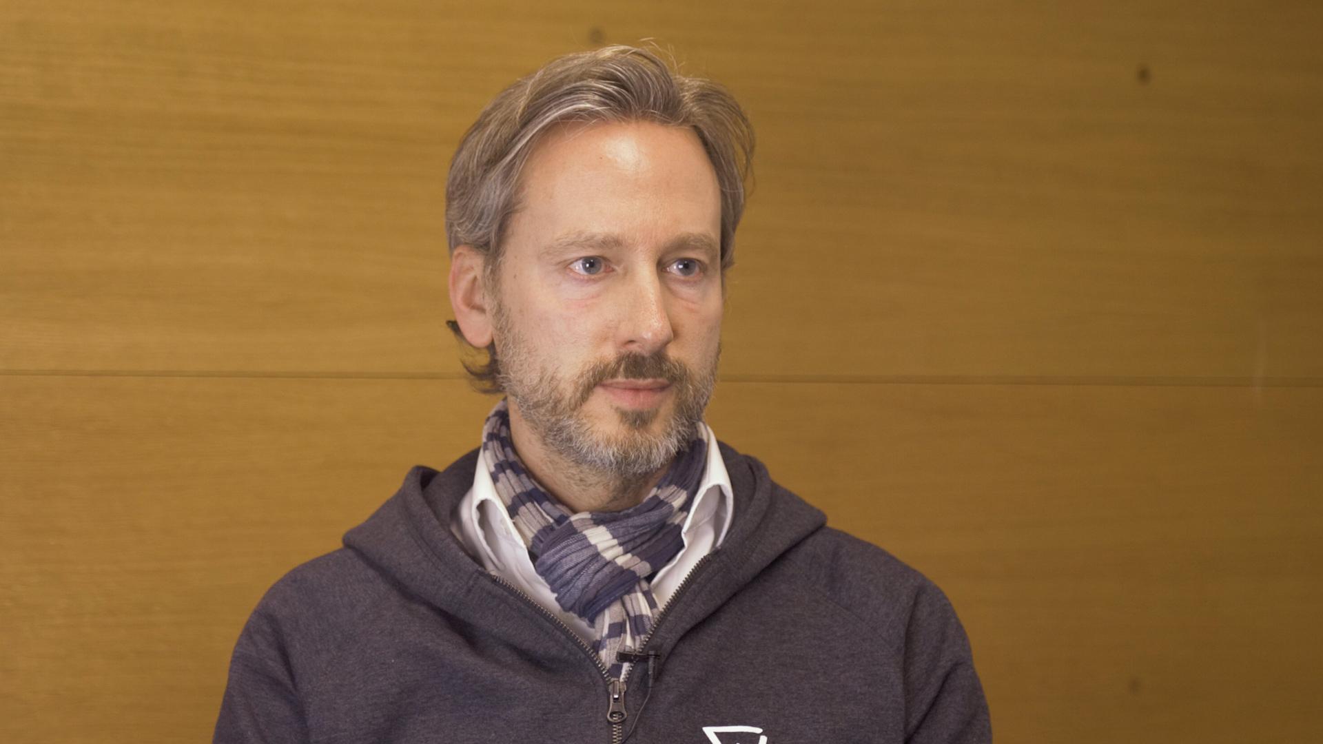 """""""Mutigmacher"""": Die Wahrheit unterstützen – Informationen zum geleakten BKA-Schriftstück"""