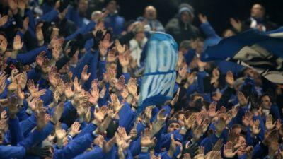 Schalke 04 bestätigt personellen Kahlschlag: Gesamte sportliche Führung entlassen
