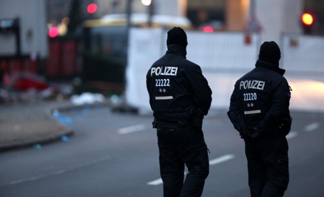 Gefährliche Straftäter profitieren weiterhin vom deutschen Bürokratie-Chaos