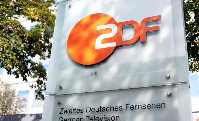 Kontroverse Stimmen zum Vorschlag von Unions-Wirtschaftsverband zur Zusammenlegung von ARD und ZDF