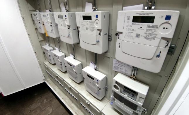 Gewerkschaft IGBCE will festen Öko-Industriestrompreis von fünf Cent