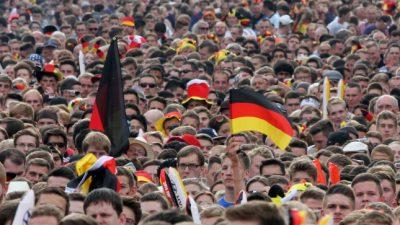 FIFA: Kein Verfahren in Sommermärchen-Affäre wegen Verjährung