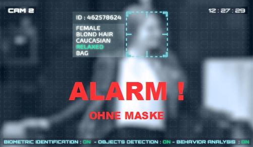 Statt Lockdown: Söders Vize Aiwanger setzt auf KI-Überwachung im Einzelhandel