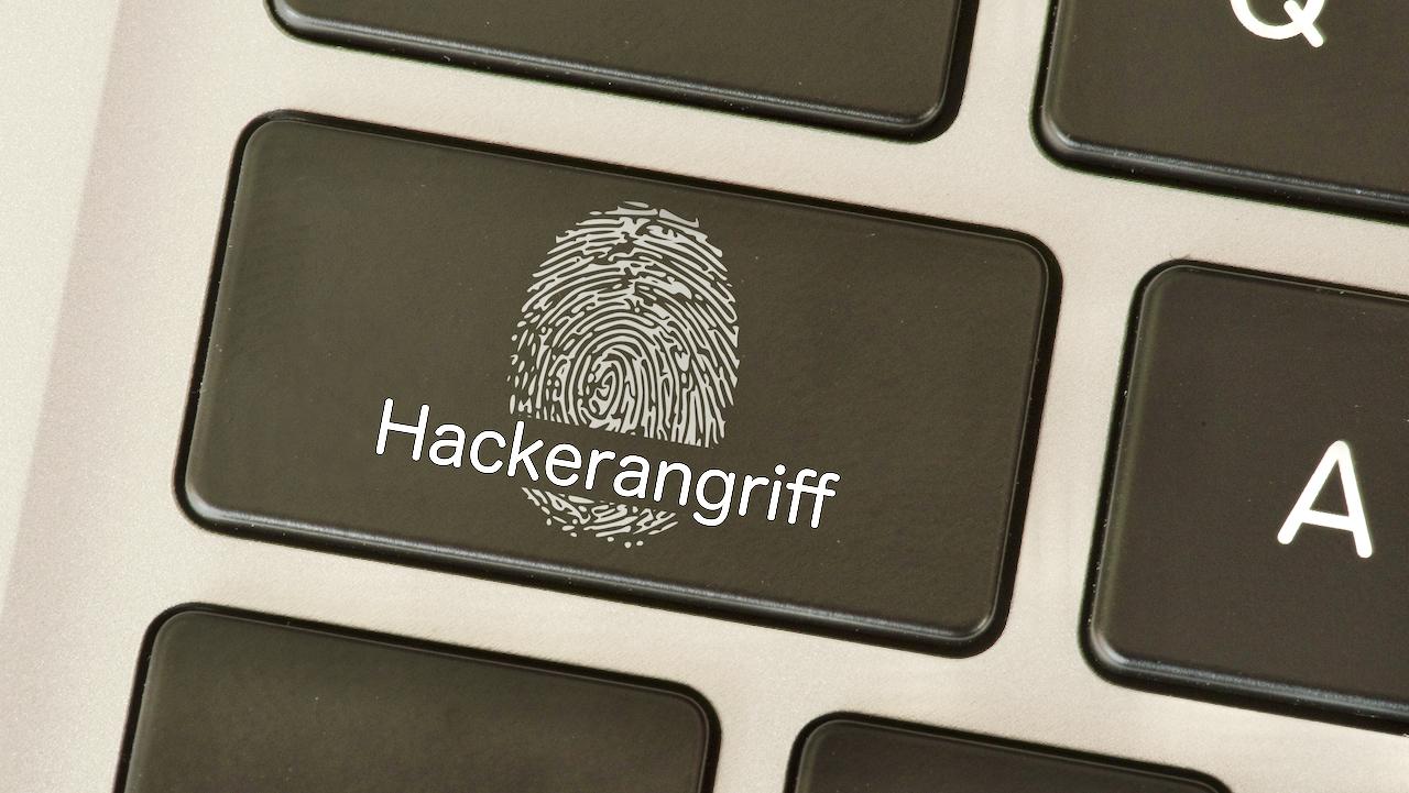 Frankreich: Cyberattacken auf Ministerium und Unternehmen aufgedeckt