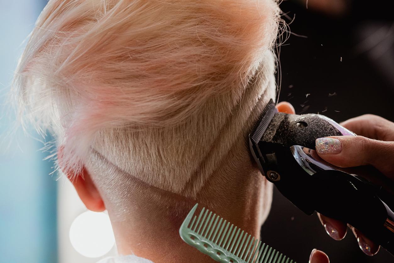 Friseure können sich kaum retten: 150 Anfragen in zwei Stunden